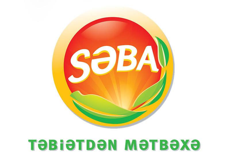 В Азербайджане строится первый завод органических удобрений