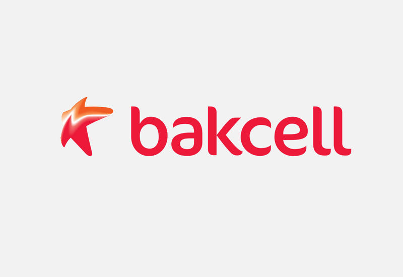 Bakcell впервые в Азербайджане представила технологию HD Voice