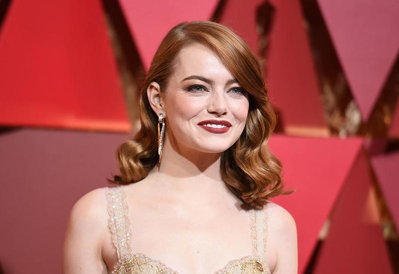 """Forbes назвал самую высокооплачиваемую актрису 2017 года <span class=""""color_red"""">- ВИДЕО</span>"""