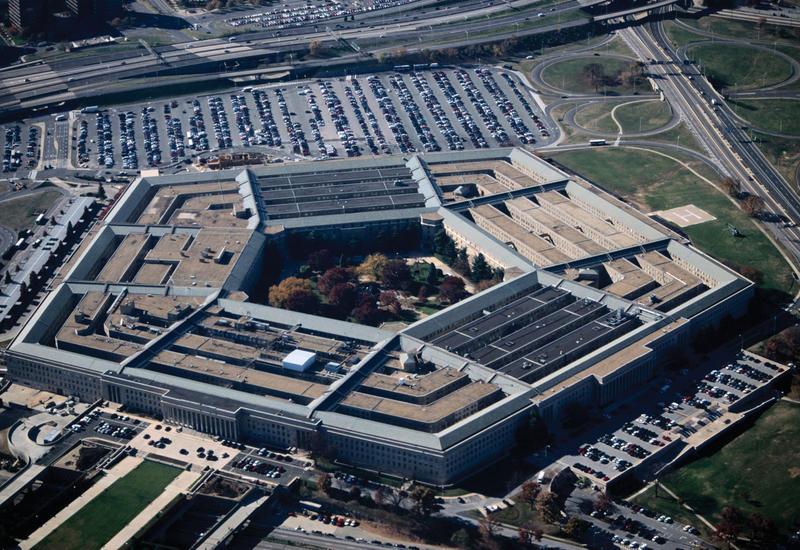 Пентагон разрабатывает варианты ответа на угрозы КНДР