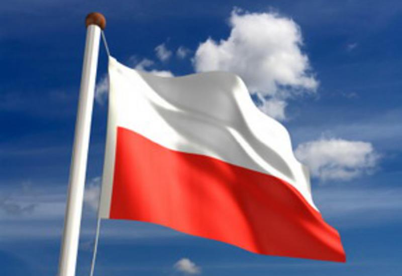Польские официальные лица попросили поддержки у Азербайджана