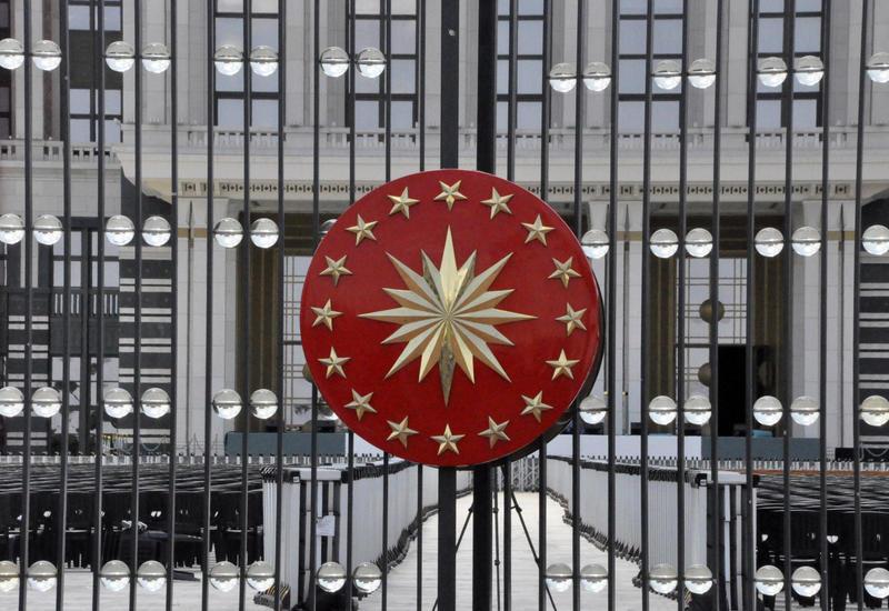 Администрация Эрдогана раскрыла цель операции в Сирии