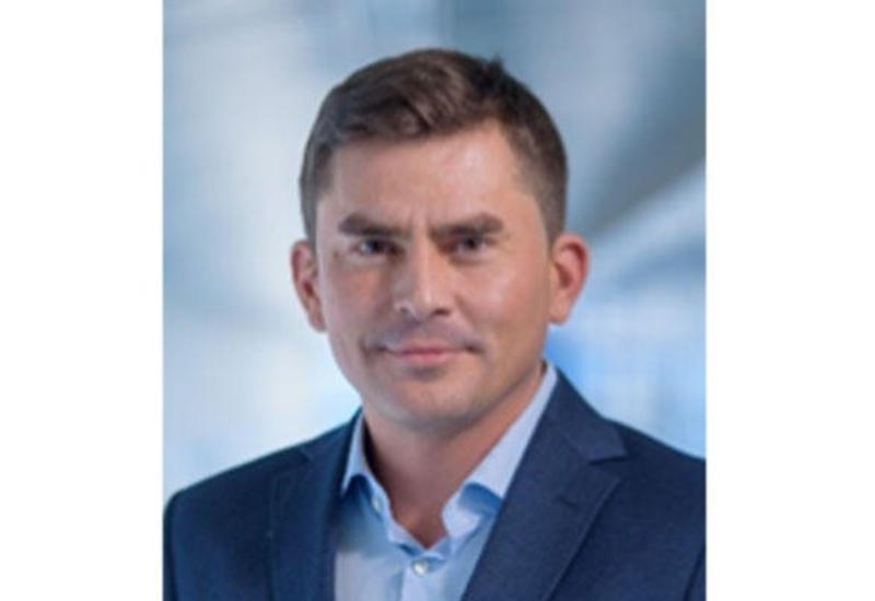 Новое назначение в руководстве Carlsberg Azerbaijan