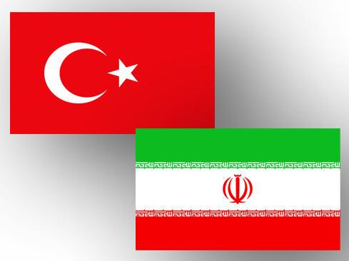 Президент Турции и руководитель ГенштабаВС Ирана обсудят сирийский кризис