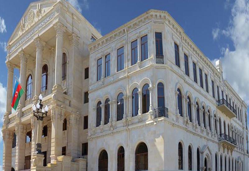 Против должностных лиц Экономического университета возбудили уголовное дело