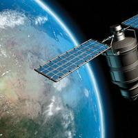 В Азербайджане построен новый центр управления спутником