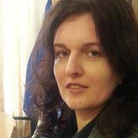 Галина Ниязова: Активизация РФ по Карабаху вызвана агрессией Армении к мирным азербайджанцам