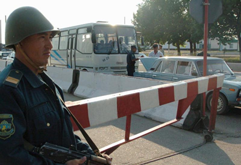 В Узбекистане задержали паломника в Мекку при попытке провести опий