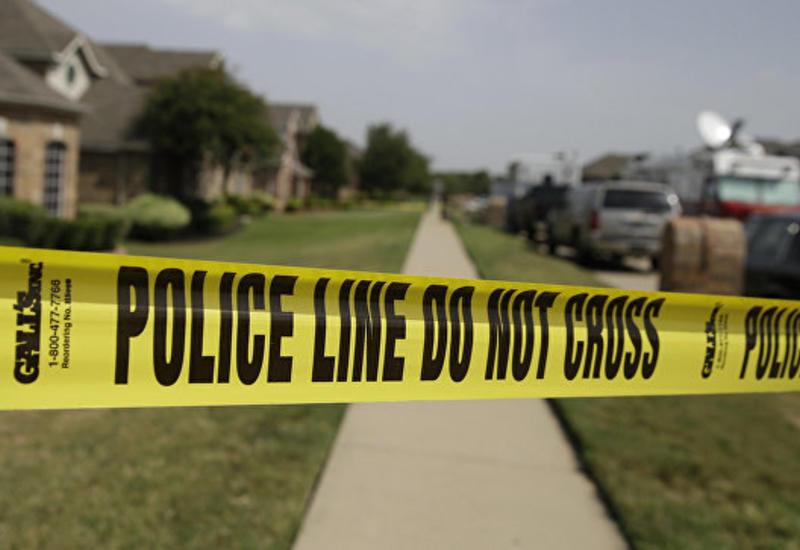 Перестрелка во Флориде, есть погибший и раненые