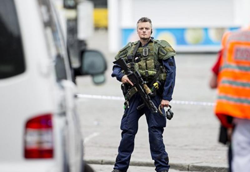 СМИ раскрыли подробности нападения в Турку