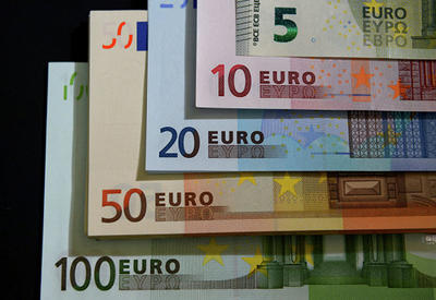 Госдолг Италии достиг рекордного размера