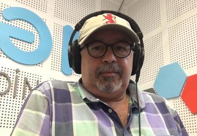 Рахиб Азери отмечает 55-летие: Делаю ту работу, которую люблю