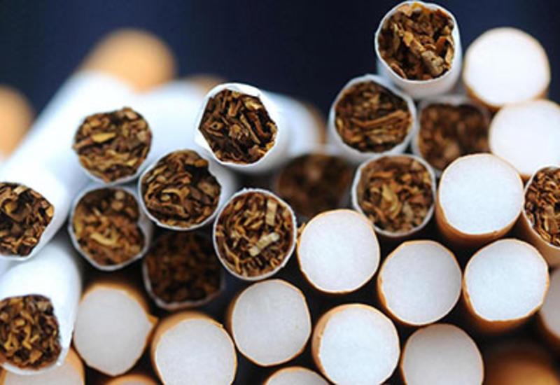 В ОАЭ ввели налог на табак