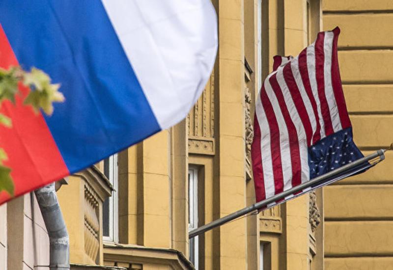 США приостановят выдачу виз в России