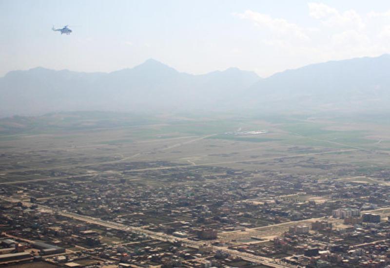 В Афганистане ликвидировали более 100 боевиков