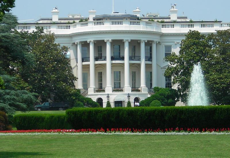 Администрация Трампа распустила комитет по вопросам изменения климата