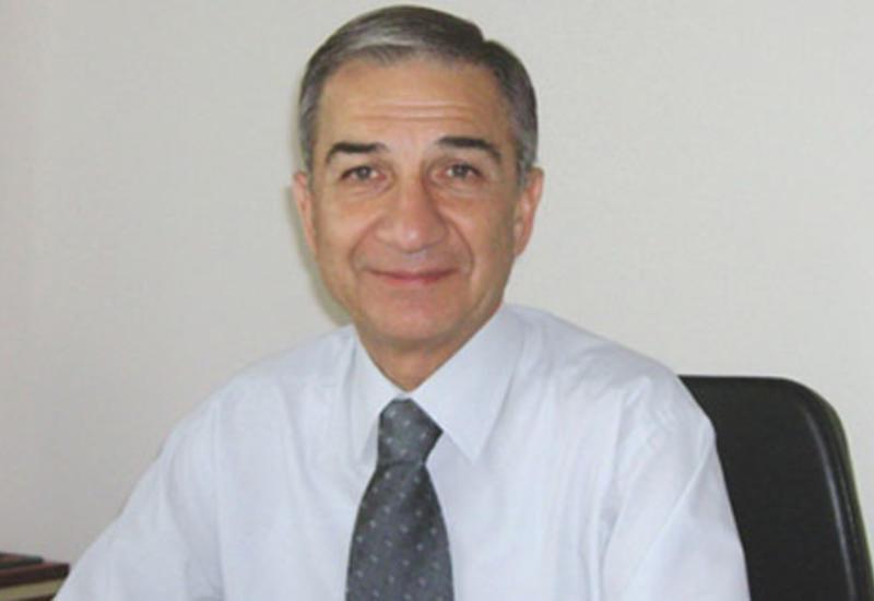 Турецкий генерал: В Сирии может начаться новая военная операция турецких ВС