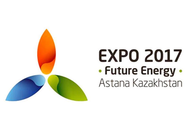 Азербайджанский павильон на ЭКСПО – 2017 стал одним из самых посещаемых