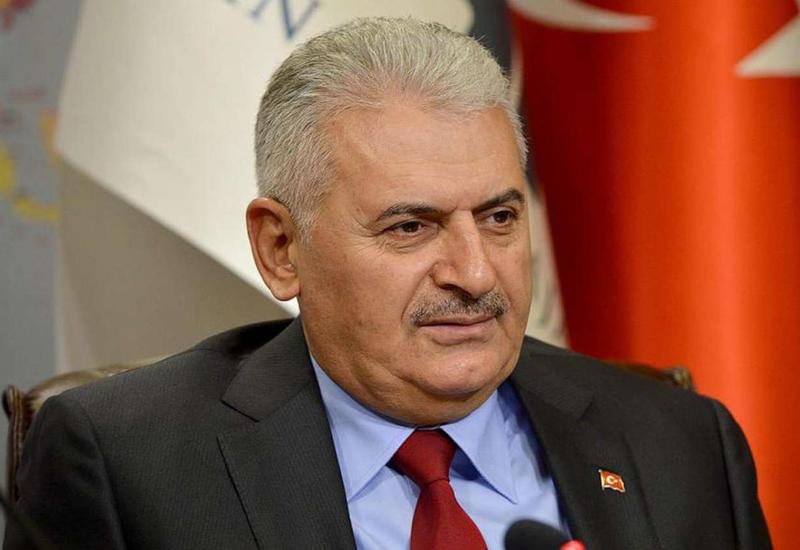Турция потратила на содержание сирийских беженцев около $30 млрд.