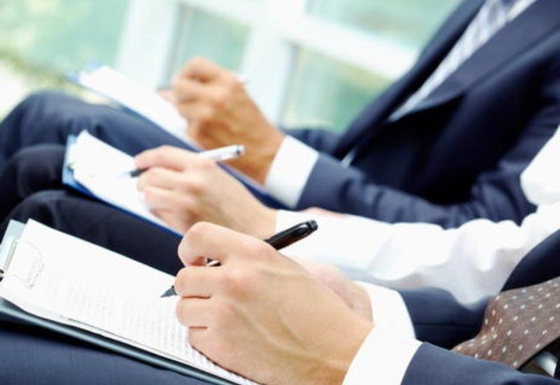 Назим Ибрагимов о планах проведения форума азербайджанских бизнесменов