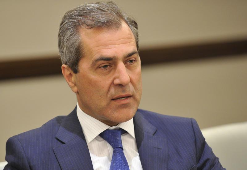 Назим Ибрагимов: Решение о ВАК может быть принято в сентябре
