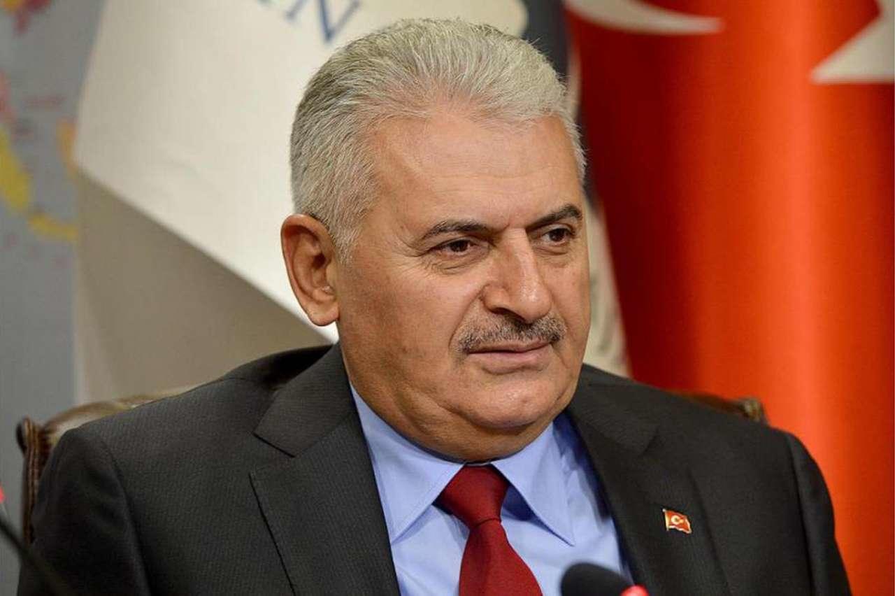 Курды Ирака отказались переносить референдум онезависимости