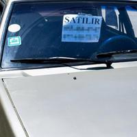 """Водителей накажут за желание быстро и легко продать свой автомобиль <span class=""""color_red""""> - НОВЫЕ ШТРАФЫ</span>"""