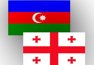 Тедо Джапаридзе: Азербайджан - стратегический партнер Грузии