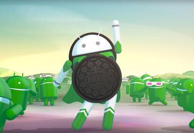 """Представлена новая версия Android: умнее, быстрее и мощнее <span class=""""color_red"""">- ВИДЕО</span>"""