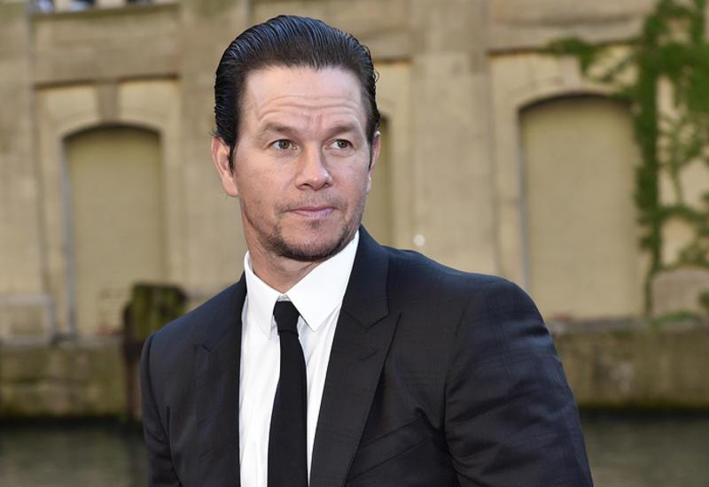 Назван самый высокооплачиваемый актер года