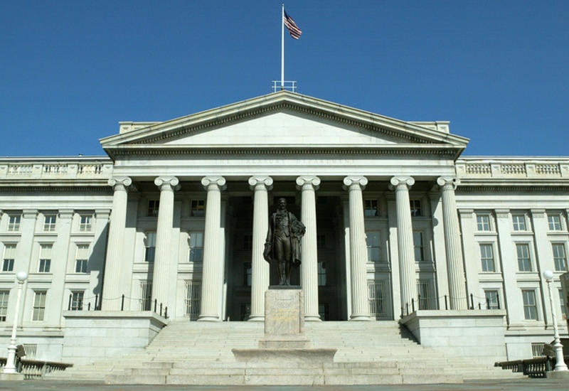 США ввели санкции против армянина, сотрудничавшего с КНДР