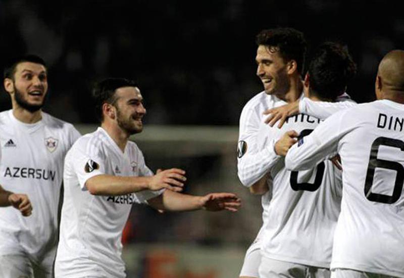 """""""Marca"""" """"Qarabağ""""dan üzr istədi - Mətn dəyişdirildi"""