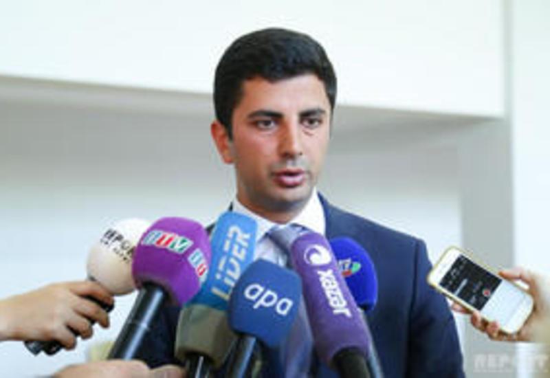 Проверяется психологическое состояние азербайджанских педагогов