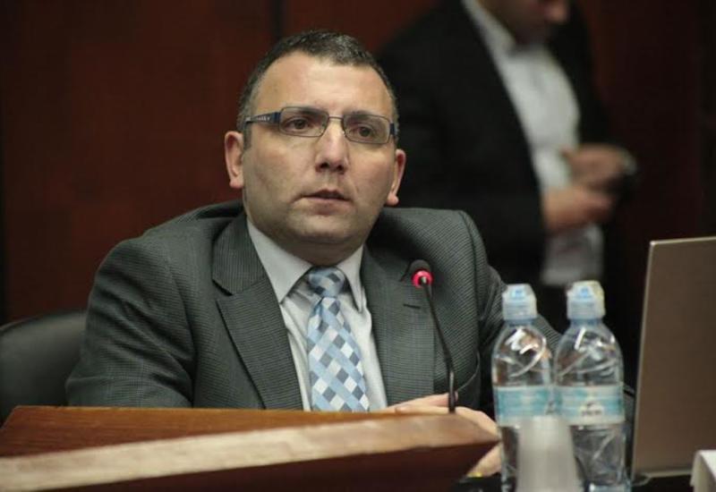 Арье Гут: В отличие от многих народов, азербайджанцы никогда не рассматривали евреев как иностранцев