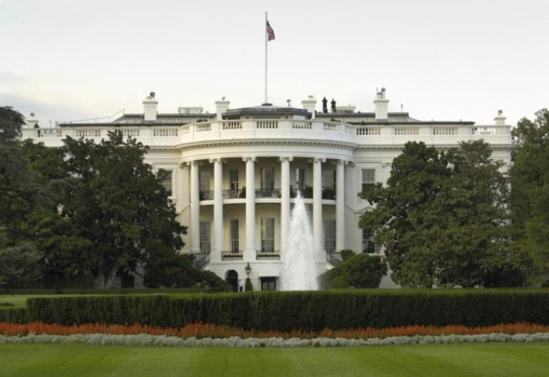 США наказывают китайские фирмы из-за связей с КНДР