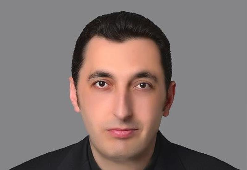 Гюнгер Гекдак: Сирийская политика США направлена против Турции и Ирана
