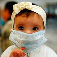 Valideynlərə xəbərdarlıq - uşaqlar arasında virus yayılıb