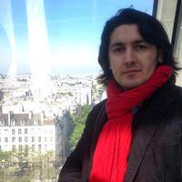 """Как простой парень из Нефтчалы стал переводчиком президента Франции <span class=""""color_red"""">- ФОТО</span>"""