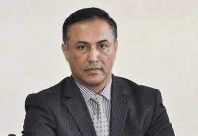Эльман Насиров: Пока Армения не откажется от оккупации, граница с Турцией не откроется