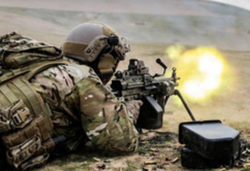 """ВС Армении устроили крупную провокацию на линии фронта <span class=""""color_red"""">- ДАННЫЕ МИНОБОРОНЫ АЗЕРБАЙДЖАНА</span>"""