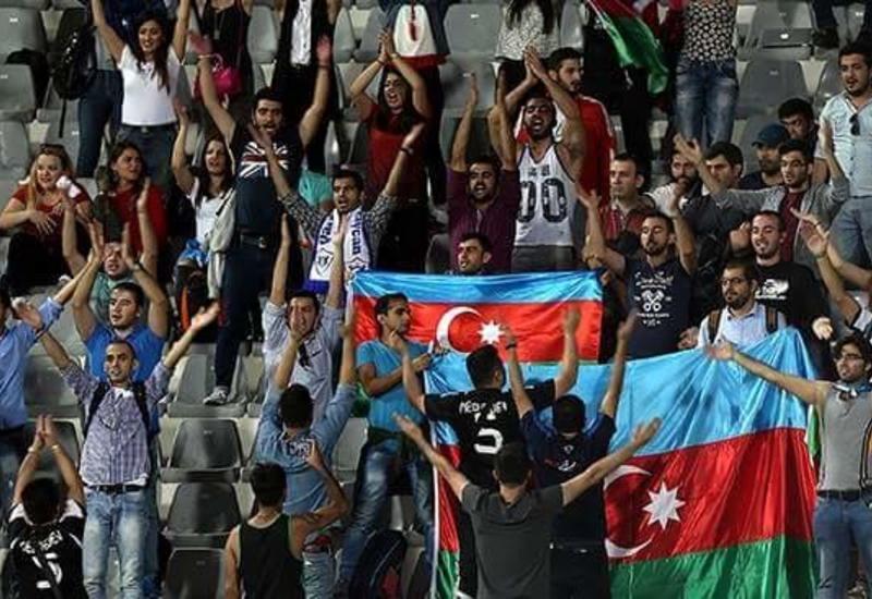 """Nüfuzlu """"Football Times"""" jurnalı """"Qarabağ""""dan yazdı"""