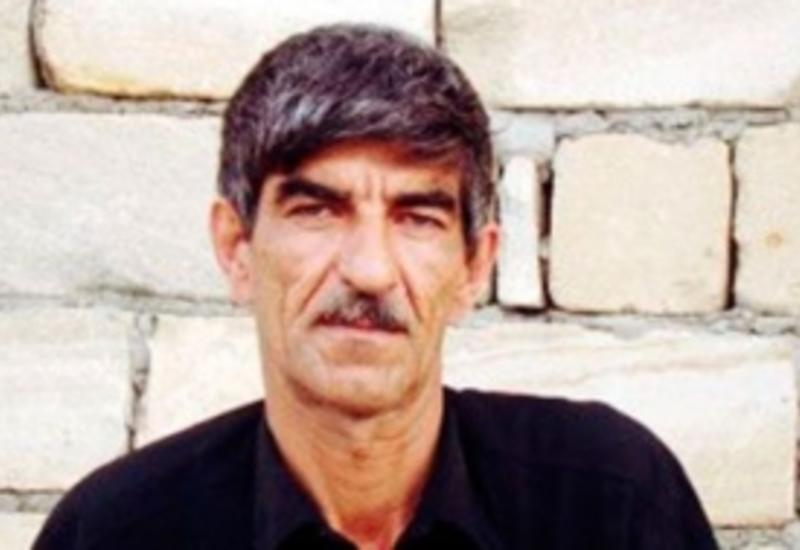 МВД о смерти известного мейханщика в Баку