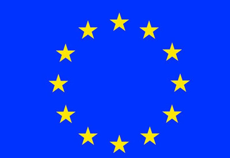Никита Исаев: ЕС займет более принципиальную позицию по Карабаху