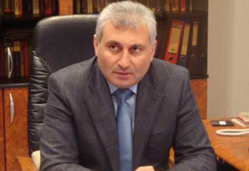 Хикмет Бабаоглу: Открытие границы при территориальных претензиях Армении к Турции невозможно