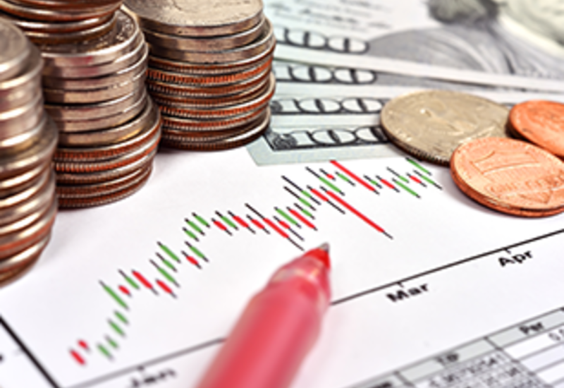 Грузинские СМИ пишут об удачной модели создания Финансовой палаты Азербайджана