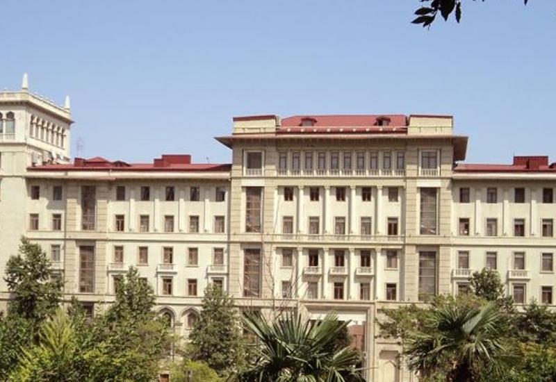 В Кабинете министров прошло совещание, посвященное борьбе с бездомными животными