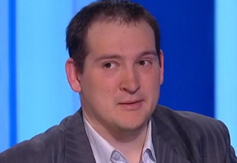 Михаил Нейжмаков: Субстантивные переговоры несут риски для армянского режима
