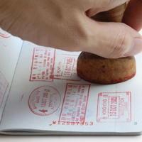 Посольство Венгрии в Баку приостановило выдачу виз