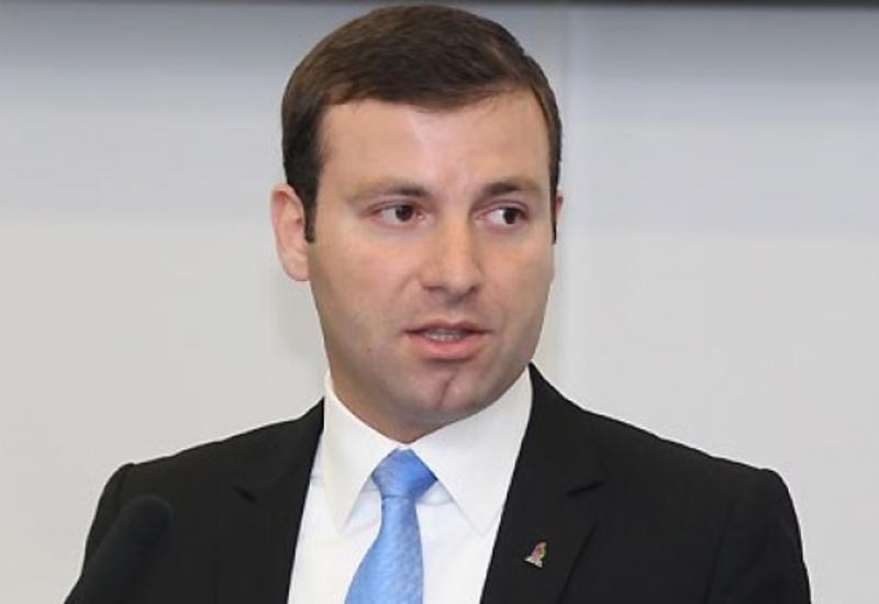 """Эльхан Мамедов: """"Карабах"""" сделал то, что еще недавно казалось невозможным"""