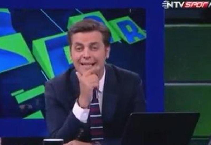 """""""NTV Spor"""" """"Qarabağ""""ı təbrik etdi <span class=""""color_red"""">- VIDEO</span>"""